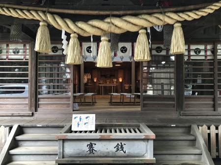 20200619大原神社09