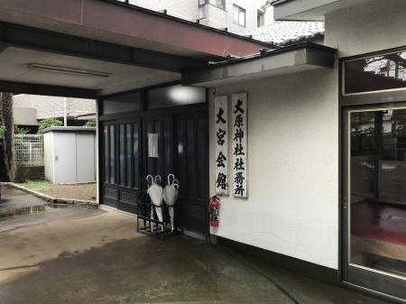 20200619大原神社13