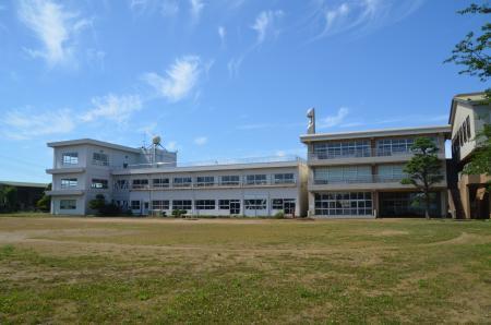 20200617東城小学校09
