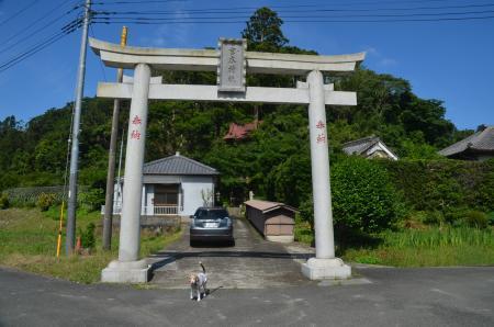 20200620宮本神社01