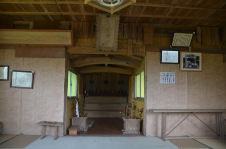 20200620宮本神社08