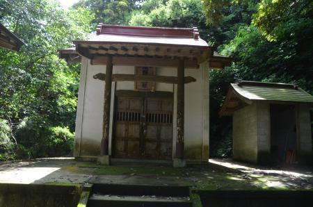 20200620坂田熊野神社05