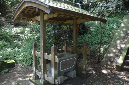 20200620坂田熊野神社03