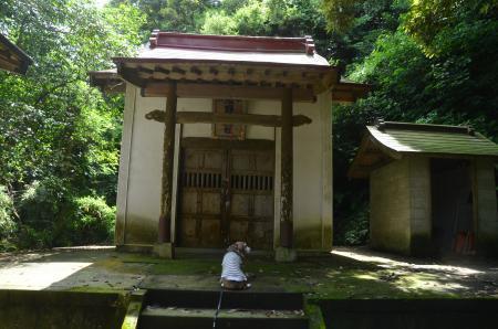 20200620坂田熊野神社08
