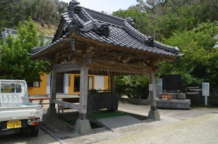 20200620州崎神社05