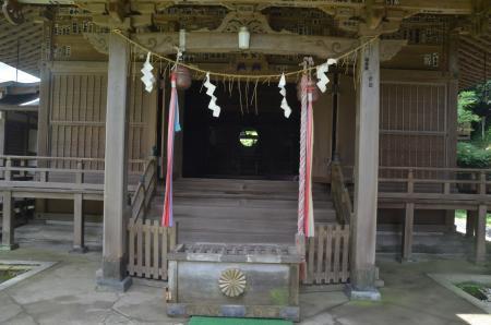 20200620州崎神社15