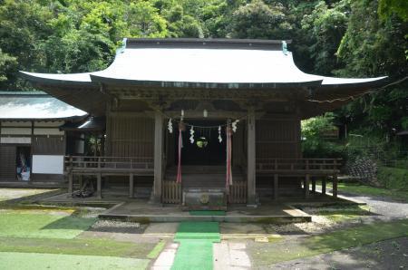 20200620州崎神社14