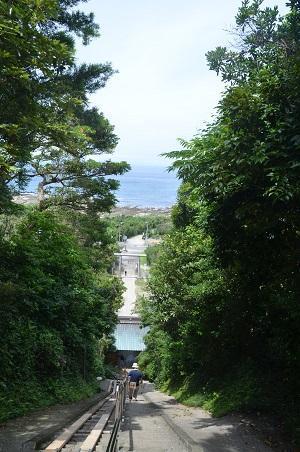 20200620州崎神社13