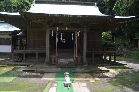 20200620州崎神社21