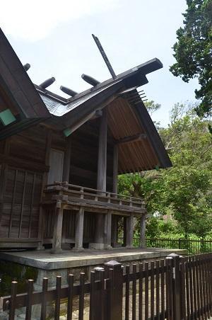 20200620三嶋神社11