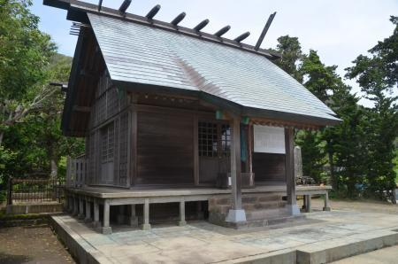 20200620三嶋神社10