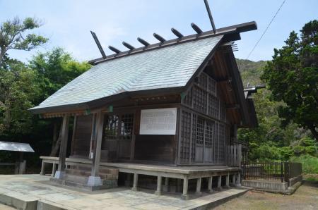 20200620三嶋神社09