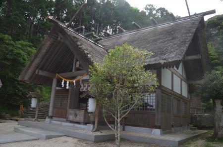 20200620高家神社12