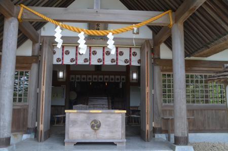 20200620高家神社09