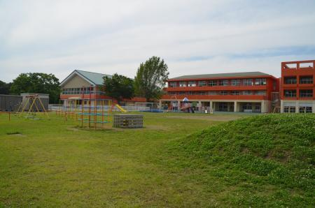 20200620朝夷小学校12
