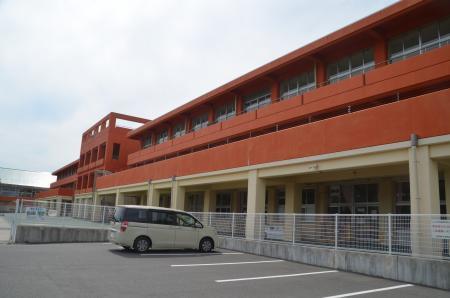 20200620朝夷小学校09