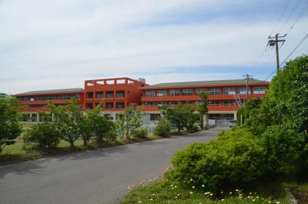 20200620朝夷小学校08
