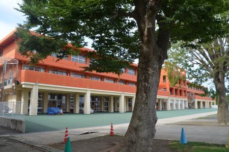 20200620朝夷小学校18