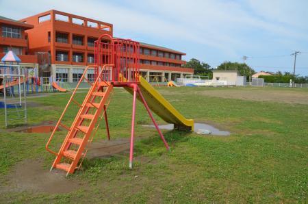 20200620朝夷小学校16