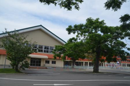 20200620朝夷小学校21