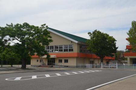 20200620朝夷小学校20