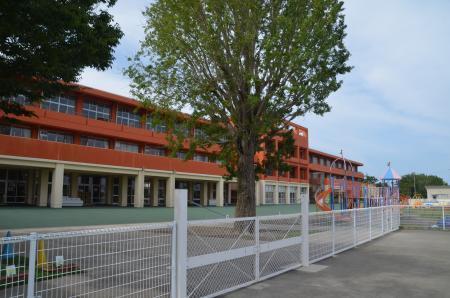 20200620朝夷小学校19