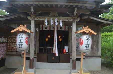 20200624桜井子安神社05
