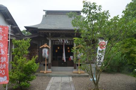 20200624桜井子安神社04