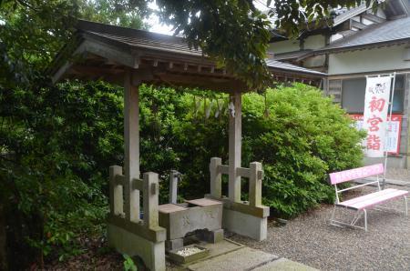 20200624桜井子安神社03
