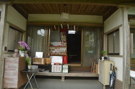 20200624桜井子安神社10