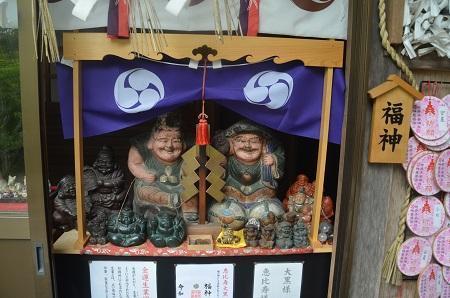 20200624桜井子安神社09