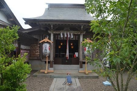 20200624桜井子安神社08