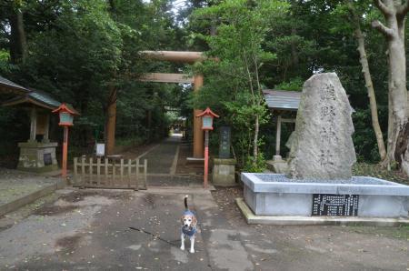 20200624宮川熊野神社02