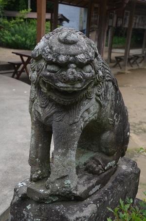 20200624宮川熊野神社12
