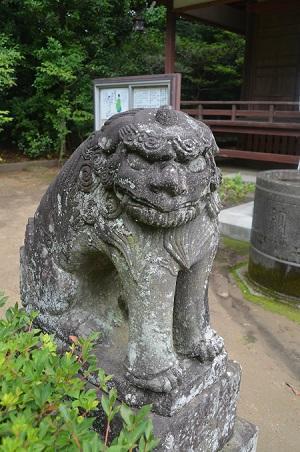 20200624宮川熊野神社11