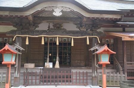 20200624宮川熊野神社09