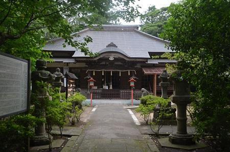 20200624宮川熊野神社08