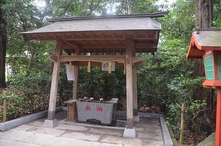 20200624宮川熊野神社07