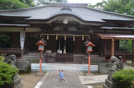 20200624宮川熊野神社13