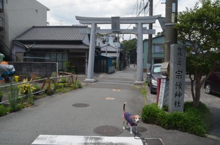20200629宗像神社2