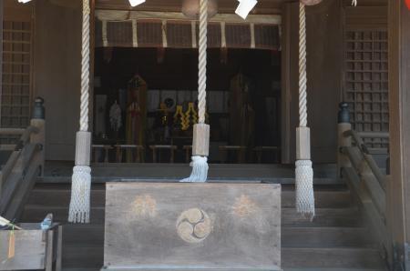 20200629宗像神社12