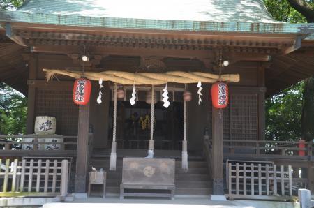 20200629宗像神社11