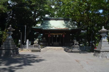 20200629宗像神社10