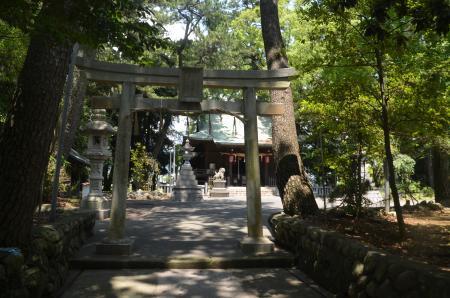 20200629宗像神社09