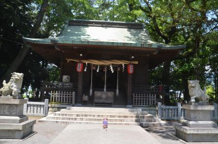 20200629宗像神社18