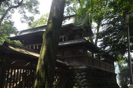 20200629宗像神社17