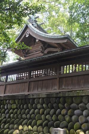 20200629宗像神社16