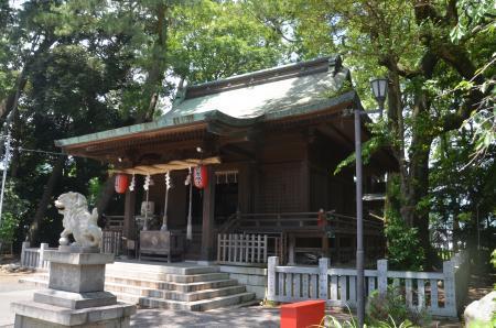 20200629宗像神社15