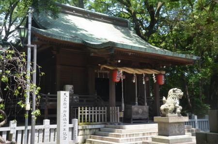 20200629宗像神社14