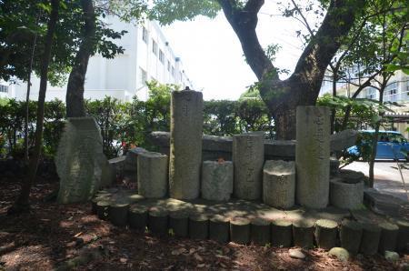 20200629宗像神社23